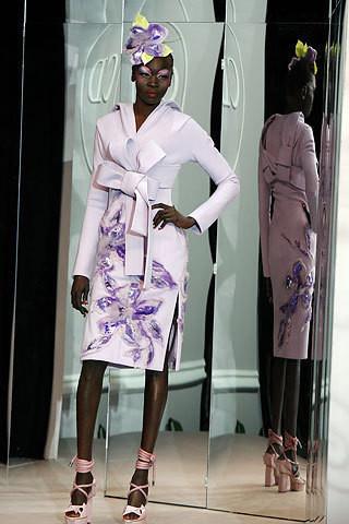 Изображение 23. Dior.Couture.. Изображение № 23.