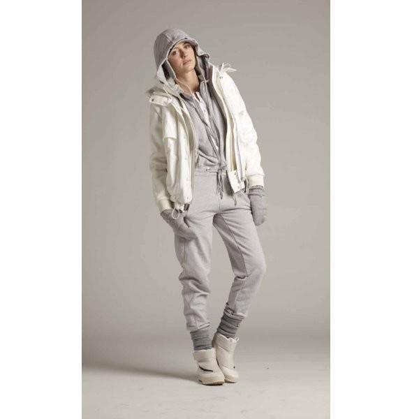 Изображение 164. Лукбуки: Adidas by Stella McCartney, River Island и другие.. Изображение № 115.