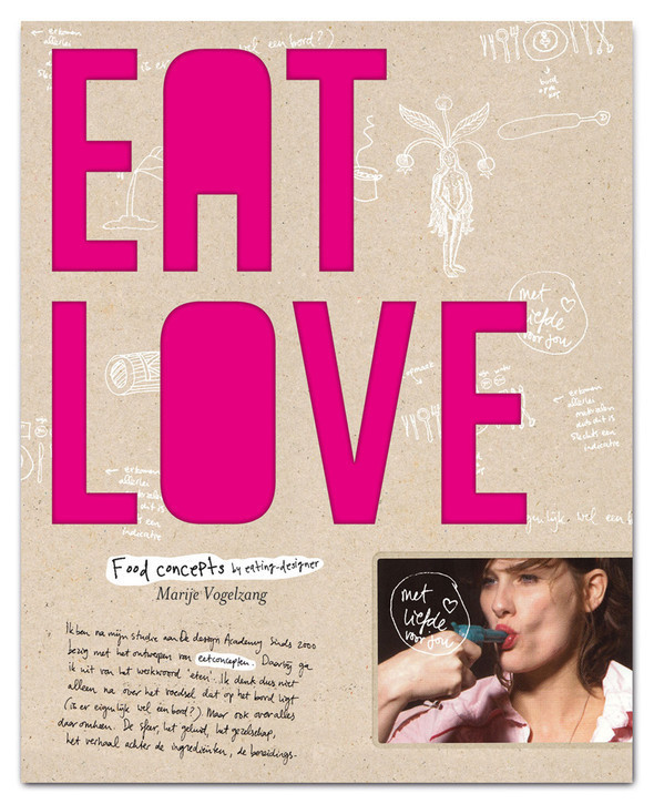 Ешь, читай, люби. Изображение № 1.