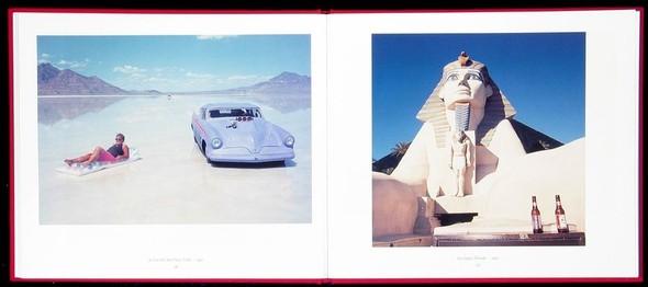В дороге: 9 фотоальбомов о путешествиях. Изображение № 5.