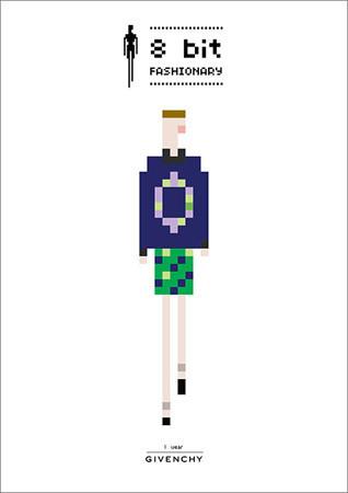 Design Digest: Самое интересное в мире дизайна за неделю. Изображение № 86.