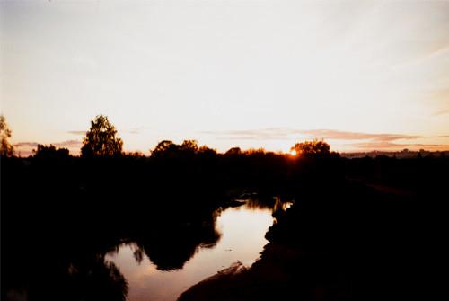 Вода. Изображение № 5.