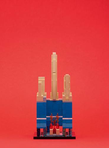 Design Digest: Самое интересное в мире дизайна и искусства за неделю. Изображение № 8.