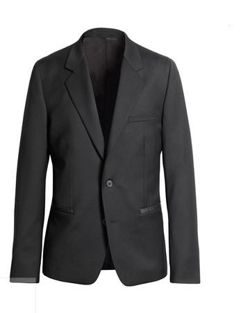 Лукбук: Круизная коллекция Versace для H&M. Изображение № 11.