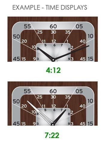 Часы отwatchismo. Изображение № 9.