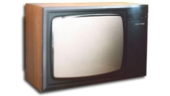 Накаком телевизоре вдетстве тысмотрел мультики?. Изображение № 6.
