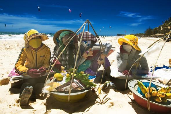 Изображение 70. Vietnam/Cambodga.. Изображение № 70.