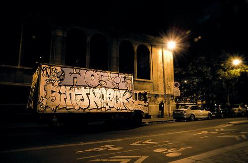 Фотограф: Vergio Graffito. Изображение № 67.