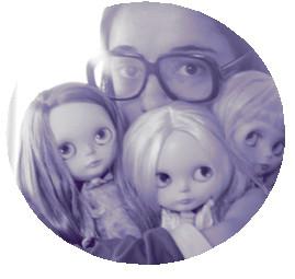 Изображение 117. Поиграем в куклы?.. Изображение № 48.