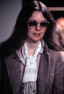 Кадр из фильма «Энни Холл». Изображение № 65.