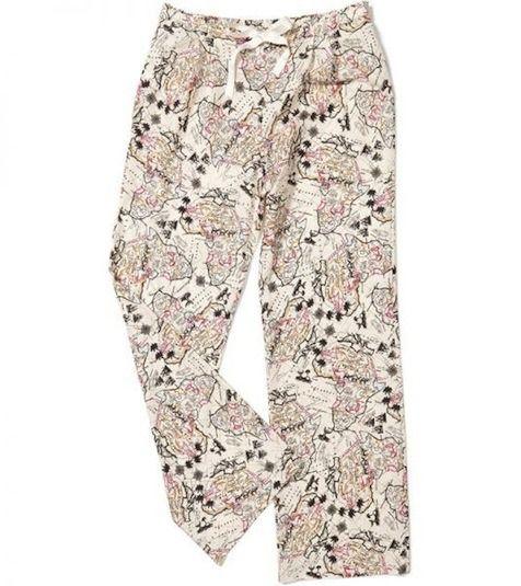 Новости ЦУМа: Женское белье Elle Macpherson Intimates. Изображение № 11.