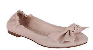 Изображение 8. Тренды обуви Весна-Лето 2011 от Steve Madden.. Изображение № 8.