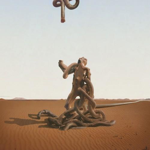 Изображение 14. Марс атакует!.. Изображение № 14.