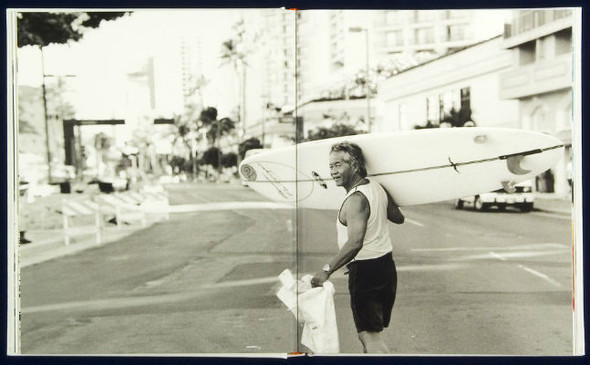 Летняя лихорадка: 15 фотоальбомов о лете. Изображение № 37.