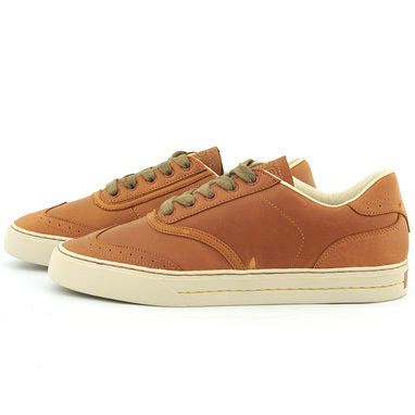 Clae Holiday '08 In-Store!. Изображение № 2.