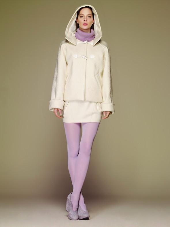 Lookbook BGN Осень-Зима 2011-2012. Изображение № 16.