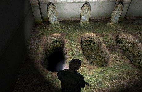 Чекпойнт:  Еженедельная рубрика  о видеоиграх. Изображение № 46.