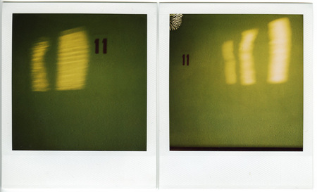 Polaroid 4 ever ever. Изображение № 44.