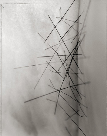 Изображение 31. undefined.. Изображение № 32.
