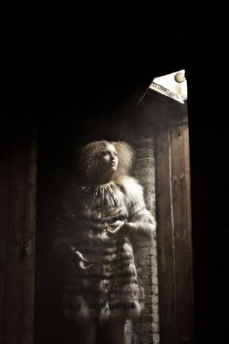 Фотограф: Сигне Вилструп. Изображение № 13.
