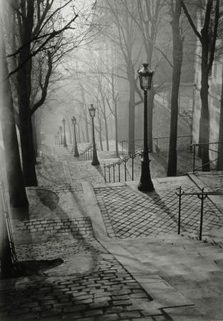 Большой город: Париж и парижане. Изображение № 57.