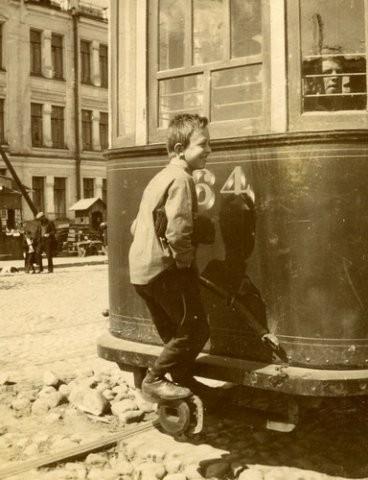Soviet Charm 2. Изображение № 38.