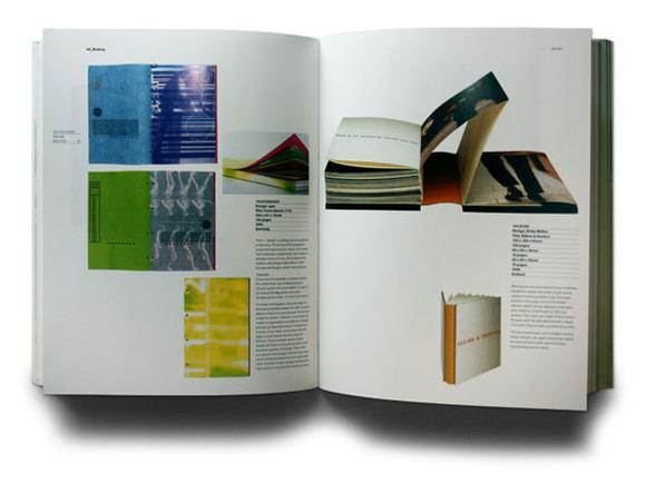 Мини-формат дизайнерской литературы. Изображение № 5.