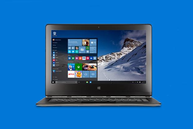 Microsoft закончила версию Windows 10 для релиза. Изображение № 1.