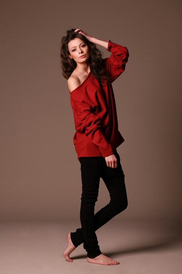 """Новая капсульная коллекция одежды Anunnaki Clothes """"Eclecticism"""". Изображение № 6."""