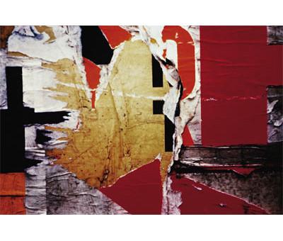 7 альбомов об абстрактной фотографии. Изображение № 3.