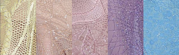 Кутюр в деталях: Принты в виде карт таро и боксерские пояса на Versace. Изображение № 5.