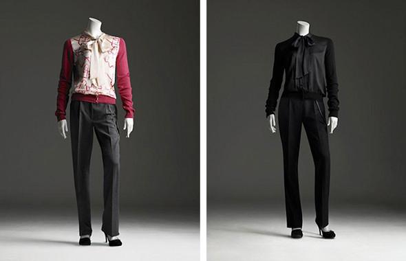 8 дизайнерских коллабораций H&M. Изображение № 9.