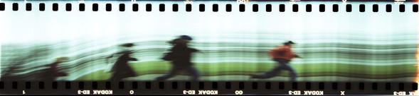 Lomography Spinner 360. Изображение № 56.