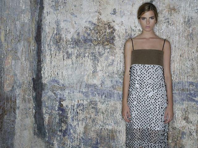 H&M, Sonia Rykiel и Valentino показали новые коллекции. Изображение № 106.