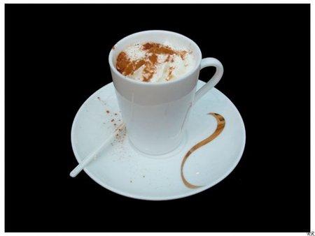 Кофе по-разному. Изображение № 3.