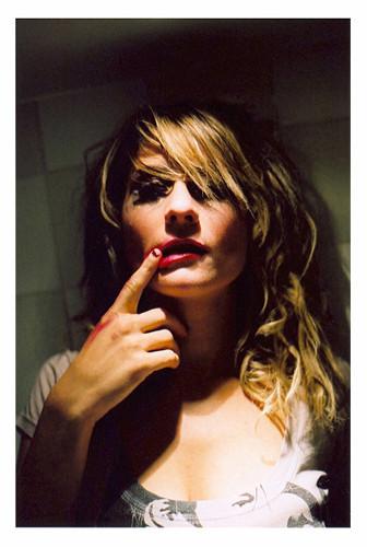 Изображение 29. Эми Барвэлл: рок-н-фото.. Изображение № 38.