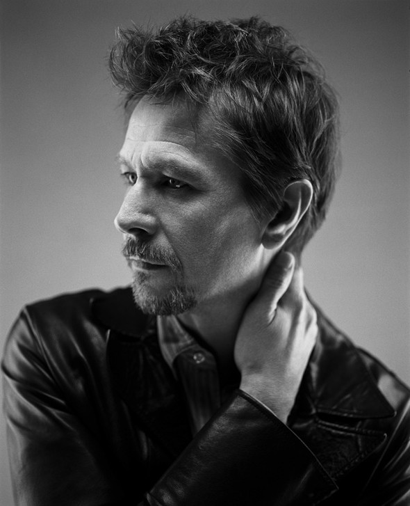 Lorenzo Agius – фотограф 1 вВеликобритании. Изображение № 9.