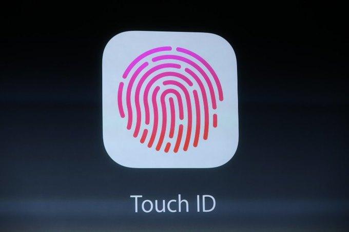 Трансляция: Apple представляет новые iPhone и другие продукты. Изображение № 11.