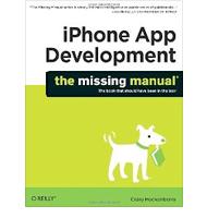 Я хочу стать разработчиком мобильных приложений — что дальше?. Изображение № 16.
