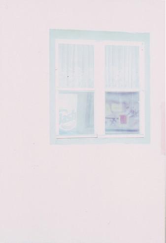 MARCO TRINCHILLO. Изображение № 29.