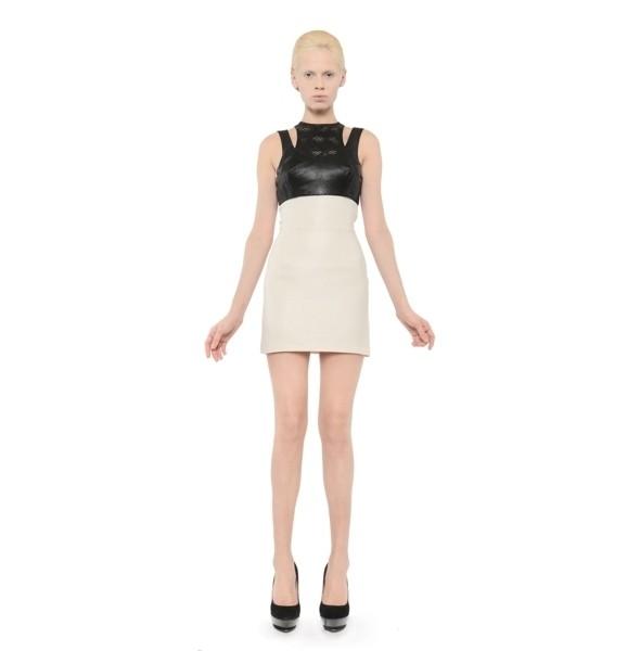 Изображение 35. Лукбуки: ArinovFedyshin и Pure Joy Fashion.. Изображение № 35.