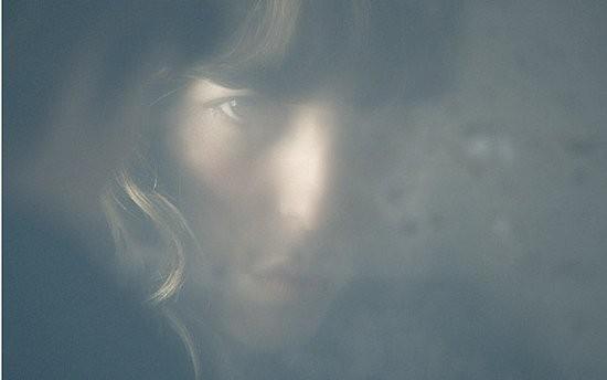 Vanessabruno xLou Doillon. Изображение № 4.