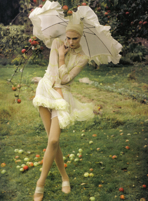 """Fairy Time"". Изображение № 3."