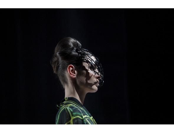 Модный дайджест: Коллаборация Arsenicum и Stern, кинопроекты Джейкобса, Форда и H&M. Изображение № 33.
