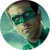 Трейлер дня: «Зеленый фонарь». Изображение № 1.