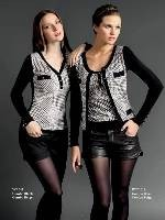 Французская мода – воплощение элегантности и шика!. Изображение № 3.