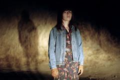 10 молодых музыкантов: Джереми Гара из Arcade Fire, Nite Jewel, Thieves Like Us и другие продюсеры. Изображение №3.
