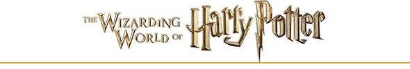 Гид по Гарри Поттеру. Изображение №1.