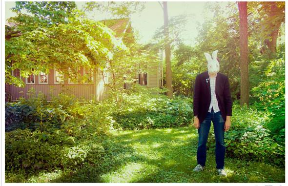 RYAN ROBINSON PHOTOGRAPHY (для молодых подражателей). Изображение № 18.