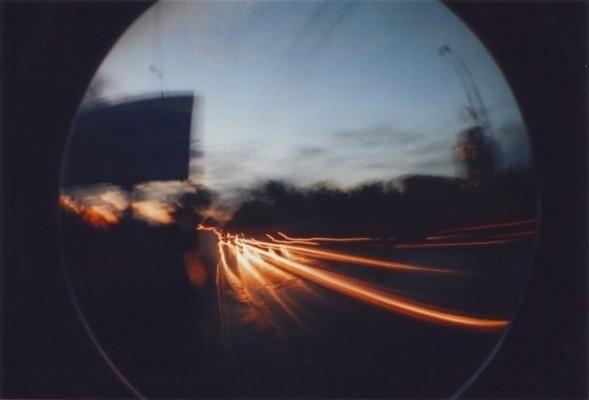 Иркутск через цветные фильтры. Изображение № 39.